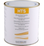 HTS Silicone | Heat Transfer Compound
