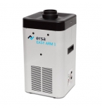 EASY ARM 1 - Ersa Solder Fume Extraction Unit