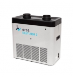 EASY ARM 2 - Ersa Solder Fume Extraction Unit