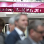 SMT Hybrid Packaging 2017 Nuremberg - 16th to 18th May