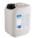 Electrolube | URC | High Performance Urethane Coating